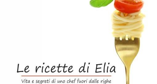 le_ricette_di_elia