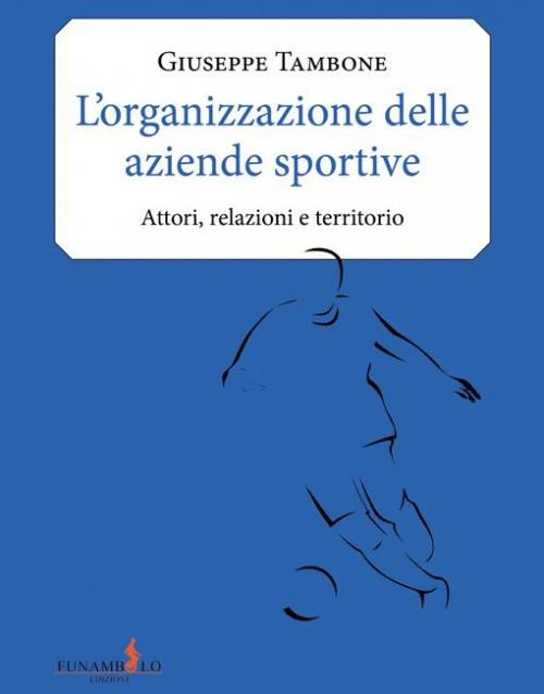lorganizzazione_delle_aziende_sportive