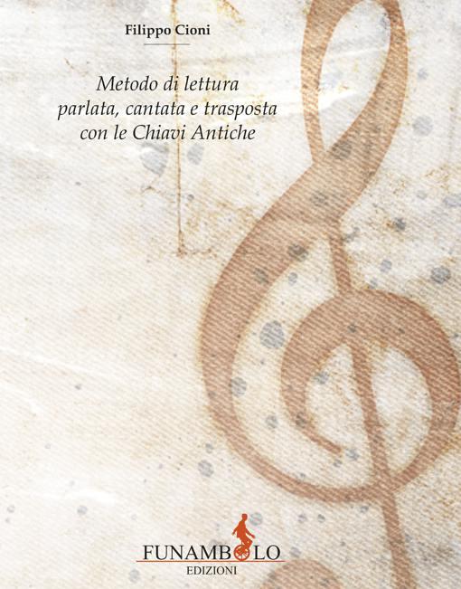 metodo_di_lettura_parlata_cantata_trasposta_con_chiavi_antiche