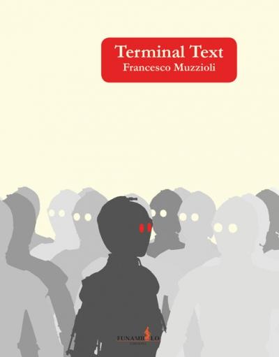 terminal_text