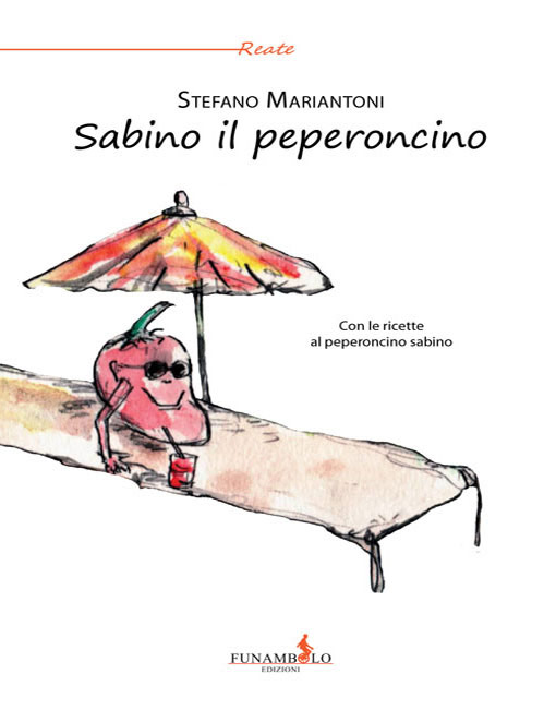 copertina-Sabino-il-peperoncino-x-sito