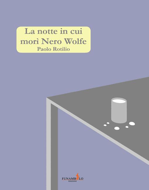 prima-di-copertina-Nero-Wolfe-web