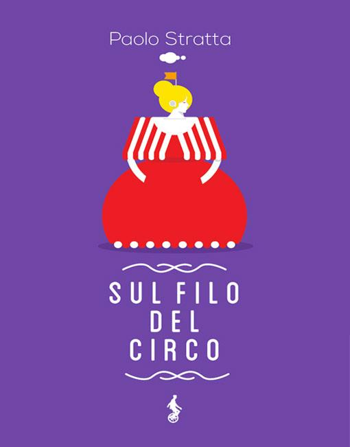 copertina-Sul-filo-del-circo-web