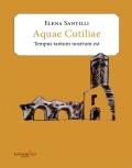 prima-di-copertina-santilli-PER-PRODOTTO