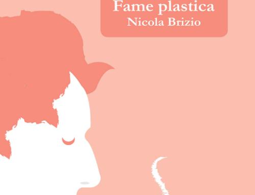 Fame plastica raddoppia: il 23 e 24 marzo appuntamento a Milano e Genova
