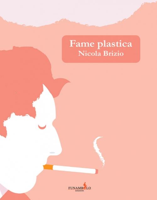 prima di copertina Fame plastica sito