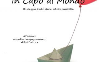copertina libro dominici