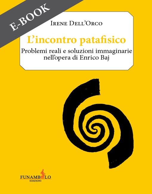 copertina-DELL'ORCO-ebook