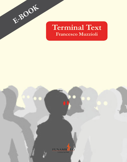copertina-Terminal-Text-ebook