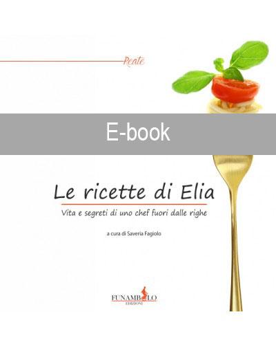 prima-di-copertina-Elia-w-sito-ebook