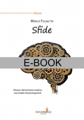 copertina-ebook-sito