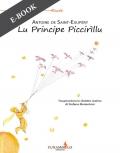 Prima-di-copertina-PP-ebook