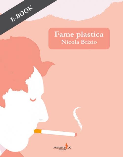 prima-di-copertina-Fame-plastica-ebook