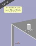 prima-di-copertina-Nero-Wolfe-ebook
