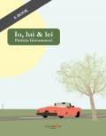 prima-di-copertina-io-lui-e-lei-ebook