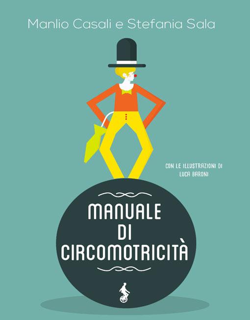 prima-di-copertina-circomotr-x-sito