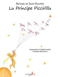 lu_principe_piccirillu