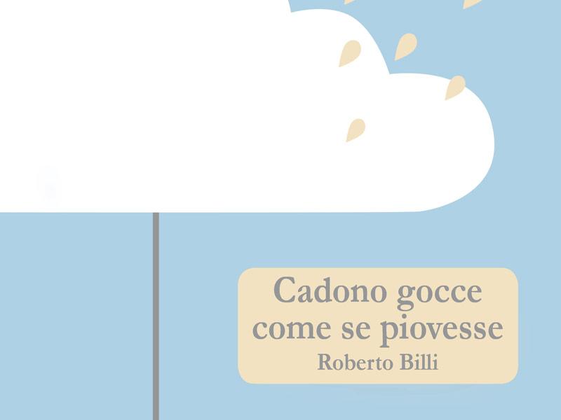 Libreria Moderna Rieti.Roberto Billi Alla Libreria Moderna Di Rieti Funambolo