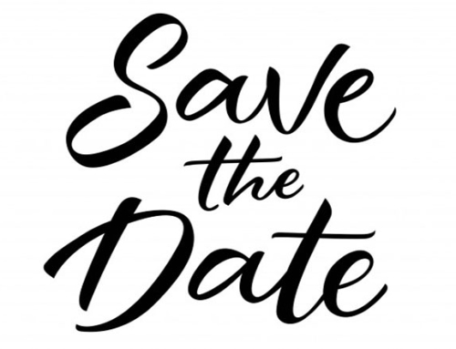Settembre: il calendario degli appuntamenti Funambolo