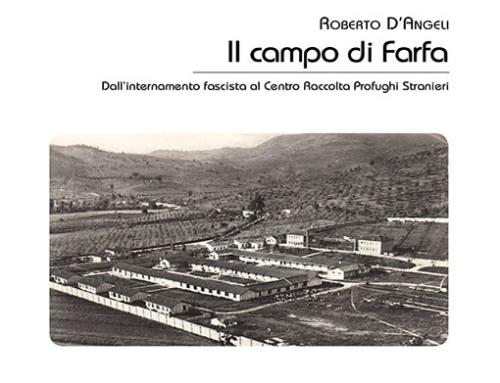 """Convegno """"La Sabina r-esiste!"""" Il 22 maggio """"Il campo di Farfa"""" a Poggio Mirteto"""